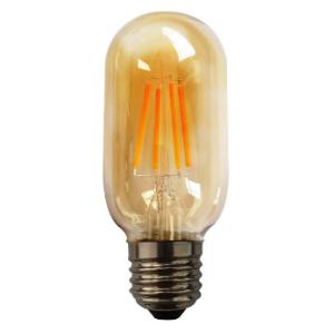 Λάμπα LED Filament Vintage T45 4W E27 LVT45