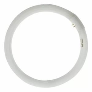 Λάμπα Φθορίου Κυκλική T9 22W G10Q 6500K  HLCCR22
