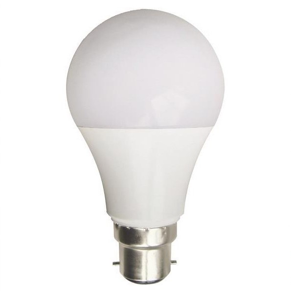 Λάμπα LED Κοινή 12W B22 2700K 220-240V 77073